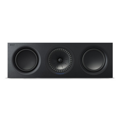 Center Channel Speakers