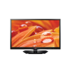 "LG 22"" 1080P LED TV with Picture Wizard II (22LB4510)"