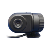 MobileDVR Dashboard Camera With Video Out For Monitor (DR110)