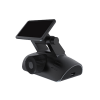 RecordCam Compact Mobile 1080P DVR Dashboard Camera (DR115)