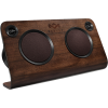 House Of Marley Get Up Stand Up Bluetooth® Home Audio System (EMFA001PT)