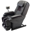 Panasonic Real Pro Ultra Intensity Plus Massage Lounger - DEMO Models only (EP30004K)