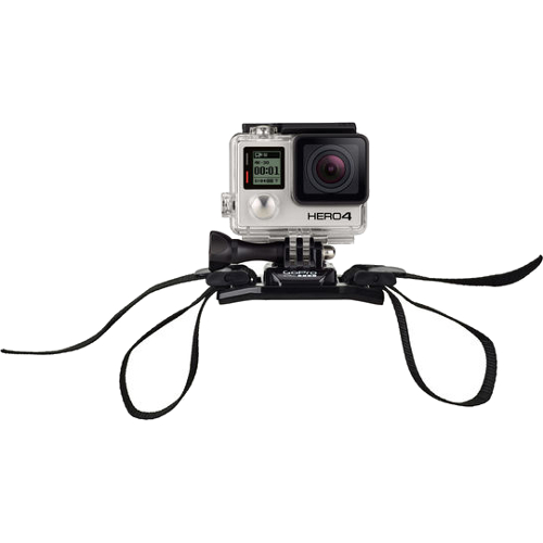 gopro bike mount instructions