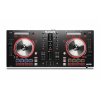Numark MIXTRACKPRO3 All In One Serato DJ Controller (MIXTRACKPRO3)