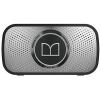 Monster Superstar HD Bluetooth Speaker - Grey (MSPSPSTRBTBKGY)