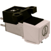 Audio Technica AT3600L Cartridge for the Music Hall USB1 Turntable (MUHAAT3600T)