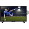 "PROSCAN 32"" Direct LED 720p HD TV / DVD Combo (PLDV321300)"