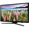 "Samsung 50"" 1080P Motion Rate 60 Smart LED TV (UN50J5200)"